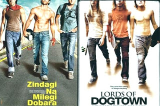 Bollywood-movie-poster-copied-Hollywood
