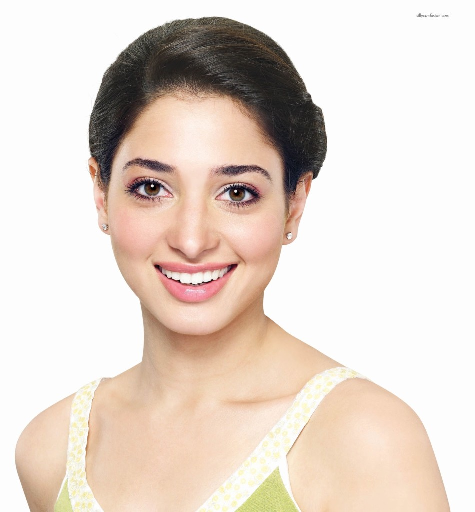 <b>Sponsored link</b> - Tamanna-Bhatia-HD-wallpaper-949x1024