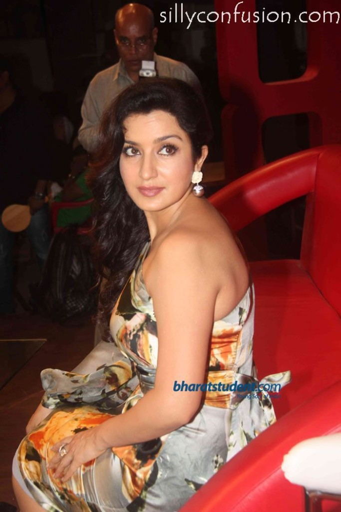 Tisca Chopra Pictures Wiki Age Husband Movies