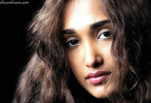 Jiah-Khan-beautiful-photo1