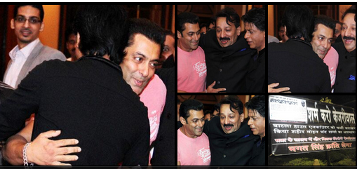 Salman-Khan-Shahrukh-Khan-patch-up1