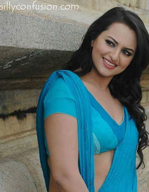Sonakshi Sinha – Know her Better!