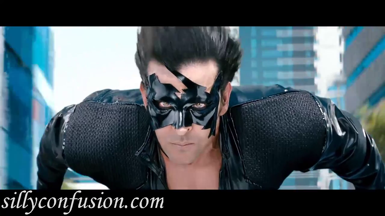 Krrish-3-movie-wallpapers
