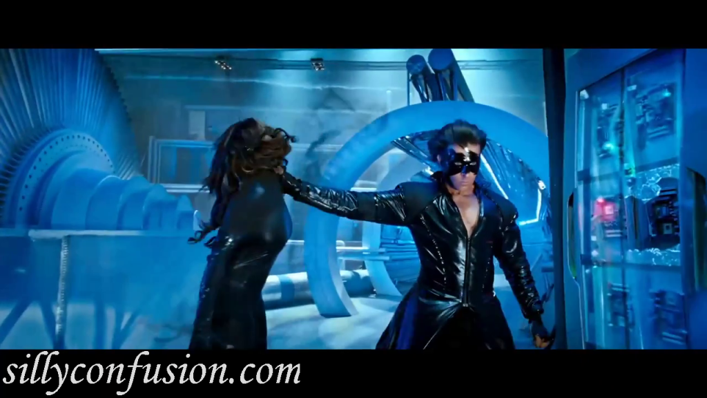 Krrish 3 Movie Wallpapers Pictures Story Cast
