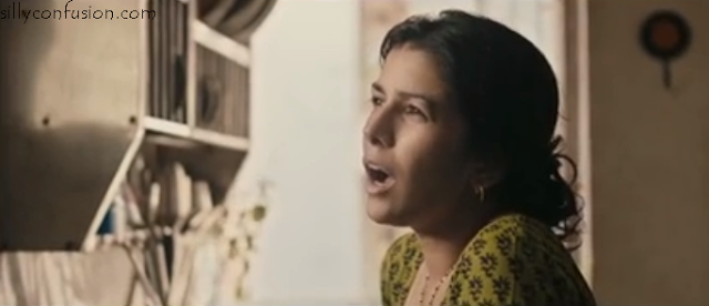 Nimrat-Kaur-Lunch-Box