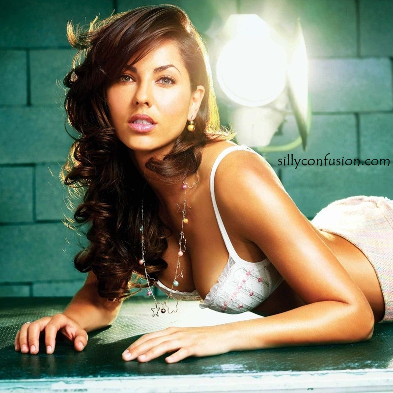 barbara mori hot photo