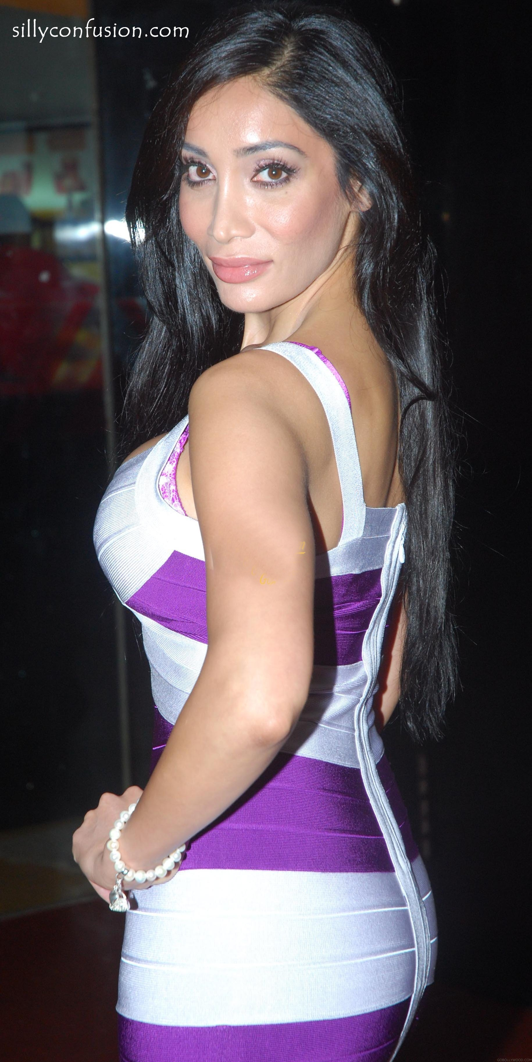sofia hayat photo