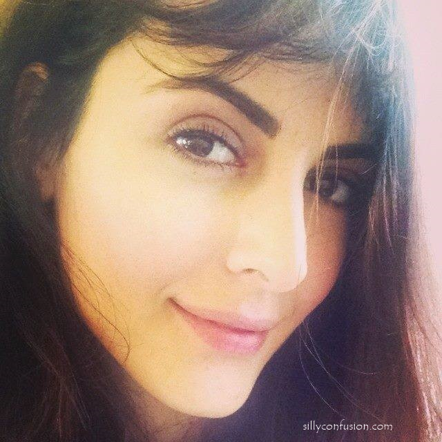 mandana karimi hot pictures
