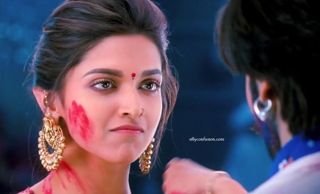 Deepika-Padukone-ram-leela-hot-hd-wallpapers