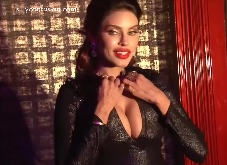 gizele thakral hot pictures