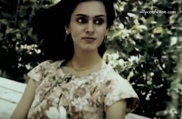 neerja bhanot images real life photo