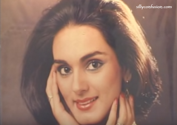 neerja bhanot photos pictures