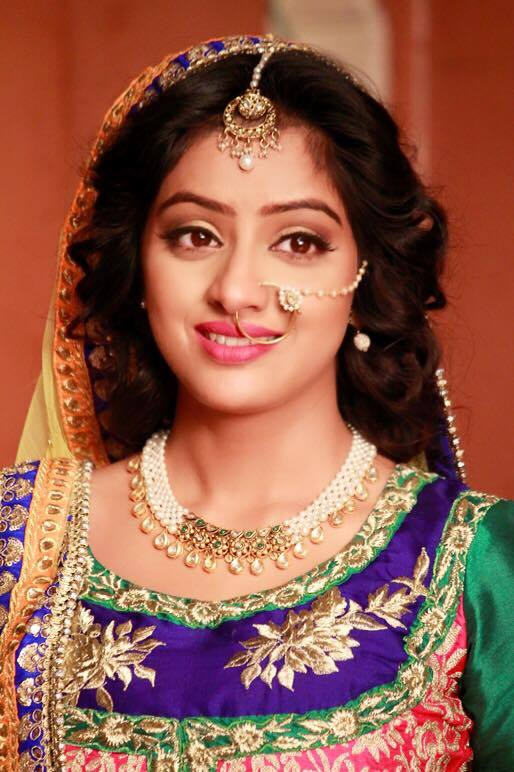 deepika singh photo