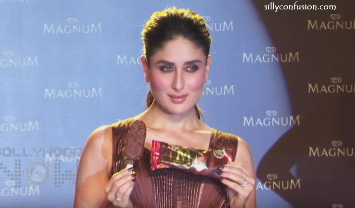 kareena kapoor sucking magnum brownie ice cream (2)