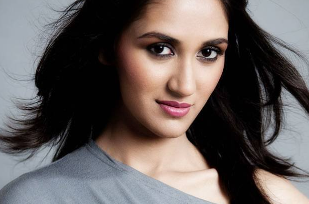 nikita dutta photo
