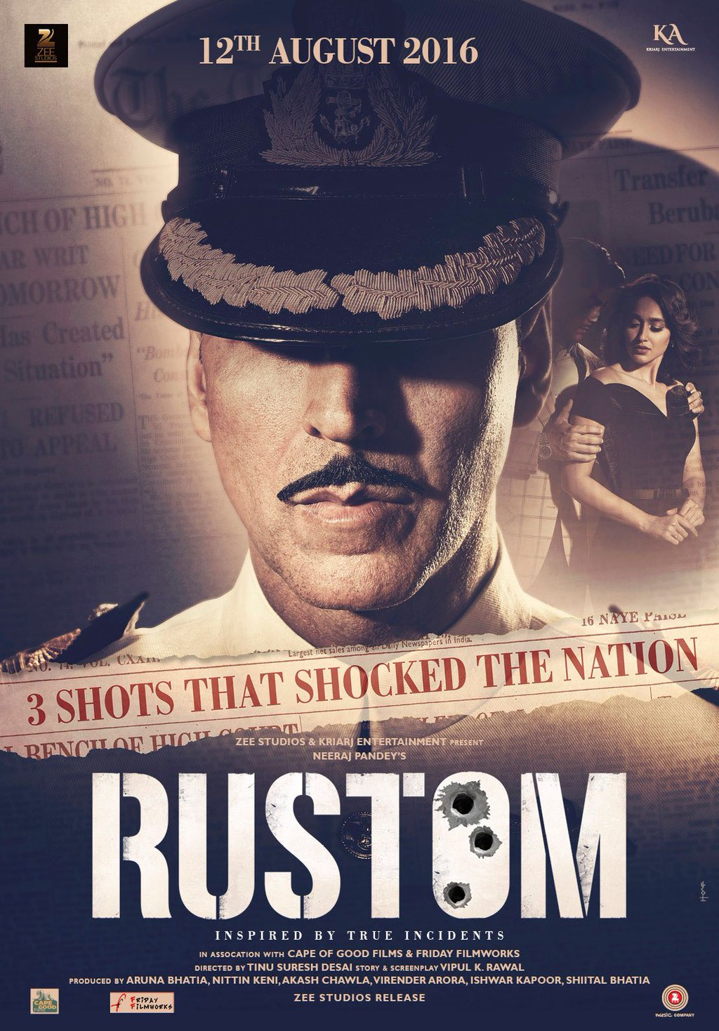 rustom akshay kumar photo