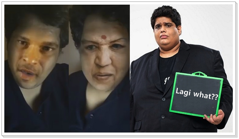 tanmay video