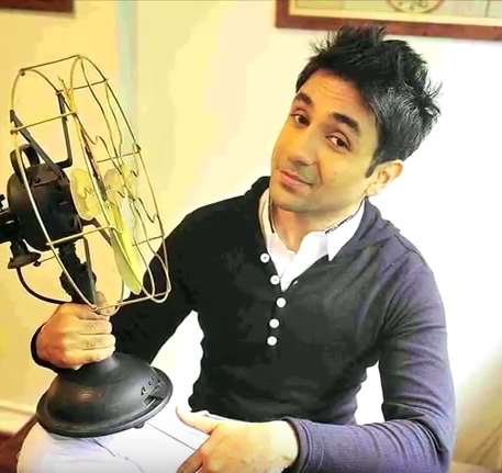 vir das photo