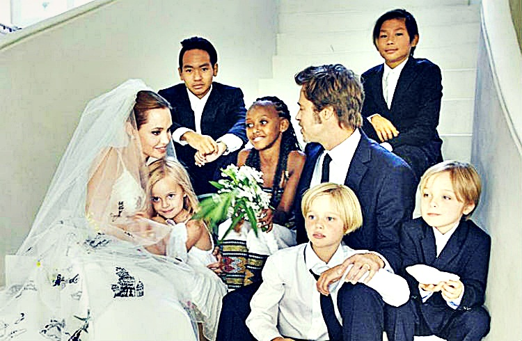 angelina-jolie-married-pics