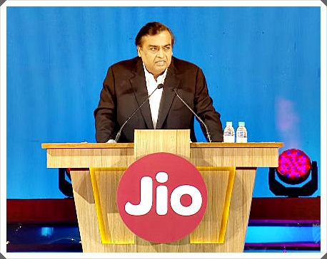 Reliance Jio subscriber living in cities like Delhi, Kolkata or Mumbai likely to face signal strength