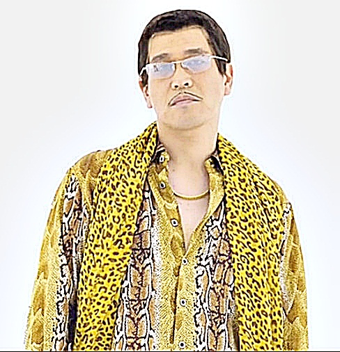 pen pineapple apple pen meaning lyrics piko taro wiki