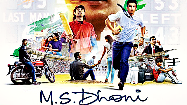 ms-dhoni-the-untold-story-movie