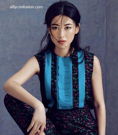zhu-zhu-actress-tubelight-picture