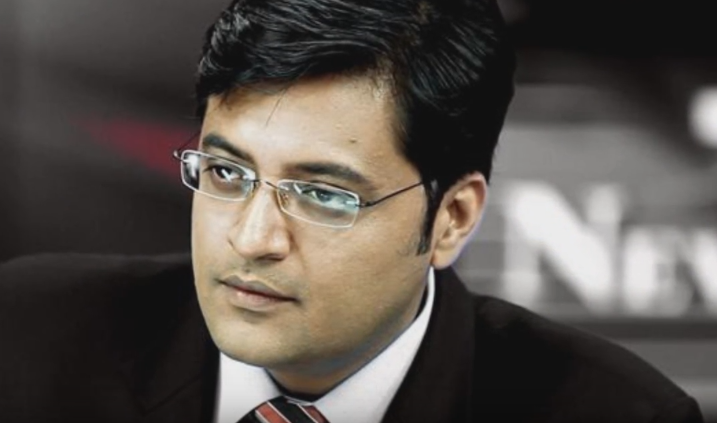 arnab-goswami-photo