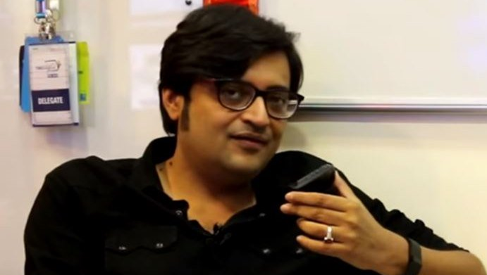 arnab-goswami-pictures