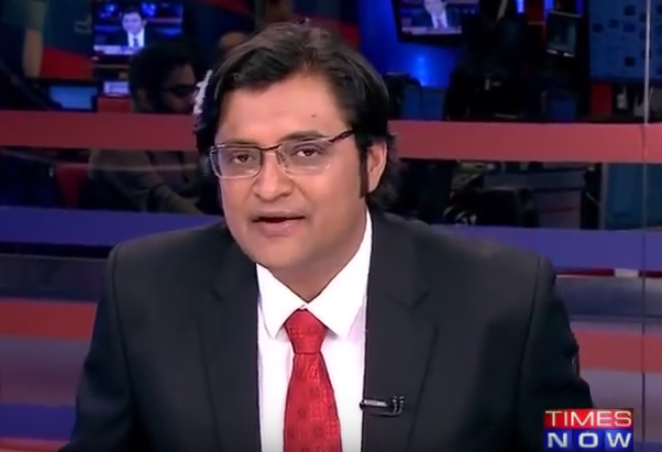 arnab-goswami-times-now-anchor