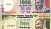 rs-500-and-rs-1000-notes-inr