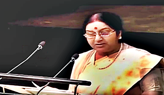 sushma-swaraj-photo