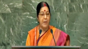 sushma-swaraj-speech