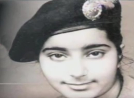 sushma-swaraj-young-picture