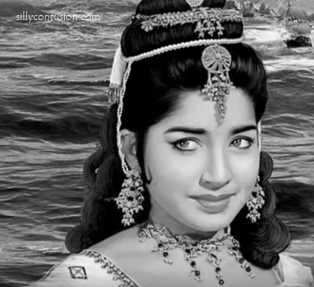 jayalalitha-young-photo