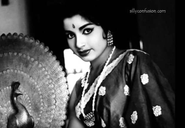 jayalalitha-young-pictures