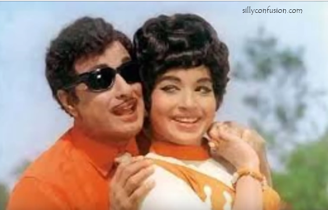 jayalalitha-young-pictures-2