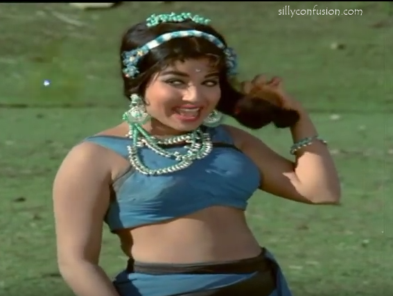 jayalalithaa-hindi-movie-izzat