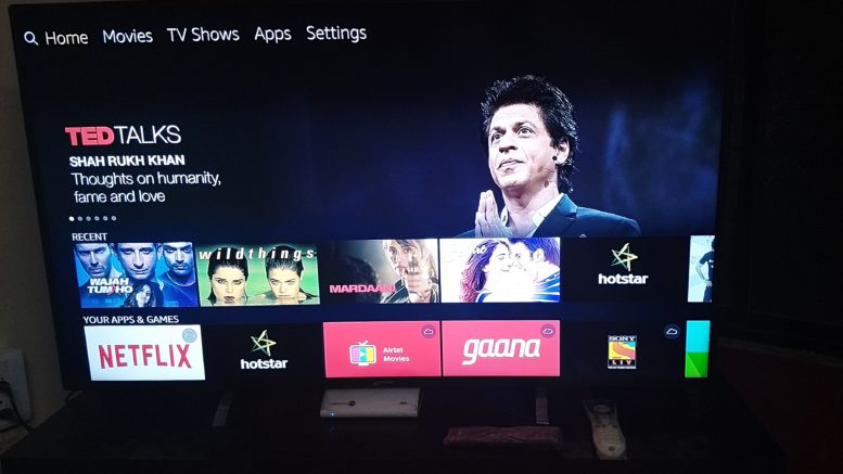 Amazon Prime Video vs Hotstar vs Netflix - Which is the Best?