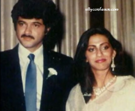 Anil Kapoor Wiki Wife Age Height Awards Trivia