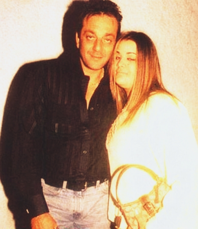 Sanjay Dutt - Age, Affairs, Net Worth, Upcoming Movies ...